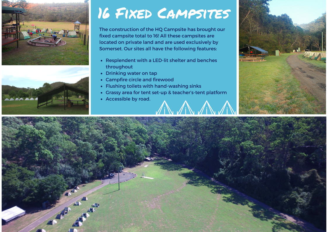 17 IMAGE Whats New May 16 Fixes Campsites.png