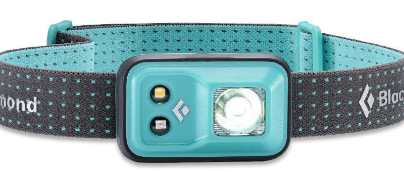 Headtorch - OzTrail 150L Halo