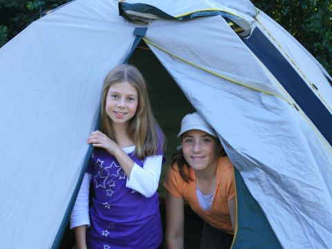 Tent use2 7 480 360 80 c